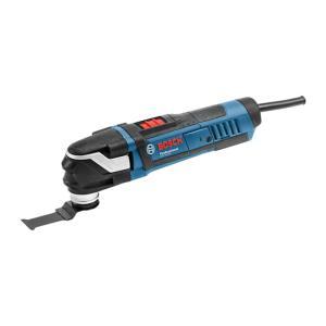 ボッシュ BOSCH 電動工具 マルチツール カットソー GMF40-30L|gbft-online