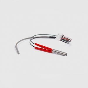 Zortrax Thermocouple+Heaterセット M200/M300/M200 Plus/M300 Plus用 gbft-online