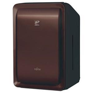 リビングルーム向け加湿脱臭機 アンモニアに強い触媒を20%増量アンモニア(ペット臭、トイレ臭の主成分...