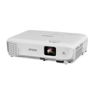 EPSON エプソン プロジェクター XGA EB-E01|gbft-online