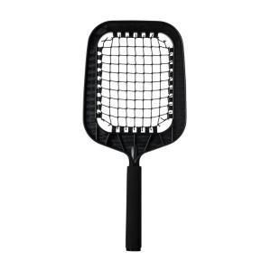 ザナックス XANAX 野球 ノックバット イージーノッカー ノック専用ラケット 59cm 約460g ブラック BNB6200|gbft-online