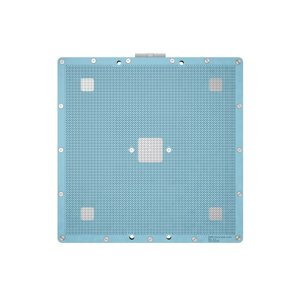 Zortrax M200 Plus用 Perforated Plate 交換メッシュプレート gbft-online
