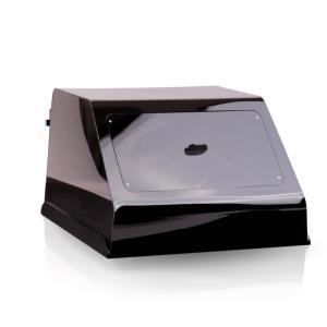 Zortrax M300/M300 Plus用 HEPAカバー gbft-online