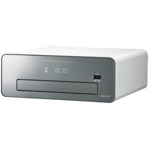 パナソニック Panasonic ブルーレイレコーダー 4Kチューナー内蔵 おうちクラウドディーガ DMR-4S101 gbft-online