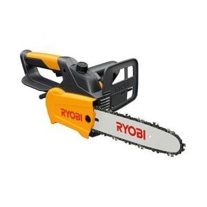リョービ RYOBI チェンソー 有効切断長250mm CS-2502 616700A|gbft-online