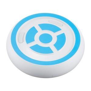 Megacom ポケモンGO用 デュアルキャッチモン 自動捕獲 二つID使用可能 ブルー SW-2529|gbft-online