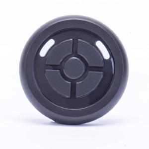 Megacom ポケモンGO用 デュアルキャッチモン 自動捕獲 二つID使用可能 ブラック SW-2531|gbft-online
