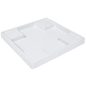 カクダイ 洗濯機用防水パン LS426-415|gbft-online