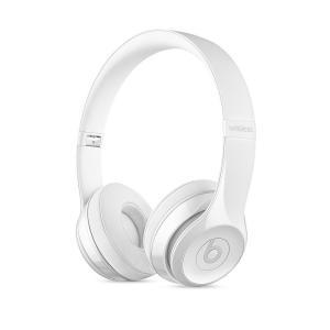 アップル Apple Beats by Dr.Dre Beats Solo3 Wirelessオンイ...