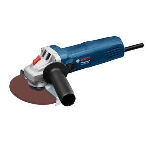 ボッシュ BOSCH 電動工具 マルチツール カットソー GWS750-100|gbft-online