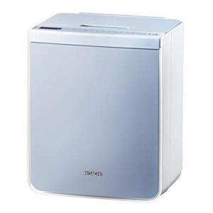 日立 HITACHI ふとん乾燥機 アッとドライ ヴィジョナリーミント HFK-VH1000(V)