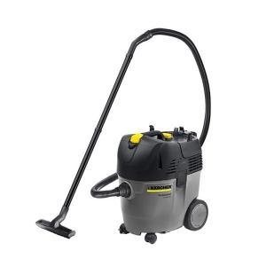 ケルヒャー KARCHER バキュームクリーナー 乾湿両用掃除機 NT35/1AP|gbft-online