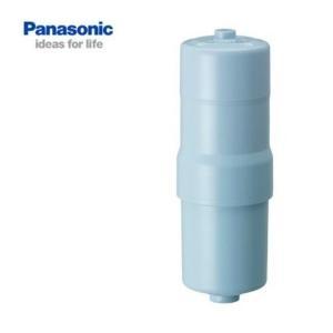 パナソニック Panasonic 浄水器カートリッジ SESU92SK6P|gbft-online