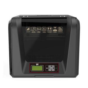 XYZプリンティングジャパン パソコン 3Dプリンタ ダヴィンチ Jr. WiFi Pro gbft-online