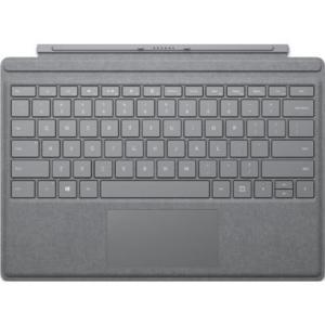 マイクロソフト Surface Pro タイプカ...の商品画像