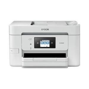 エプソン EPSON ビジネスプリンター A4...の関連商品3