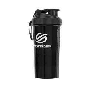 スマートシェイク SmartShake プロテ...の関連商品5