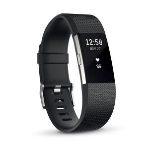 Fitbit 心拍計+フィットネスリストバンド ...の商品画像