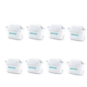 BRITA ブリタ NEW MAXTRA+ ニューマクストラ...
