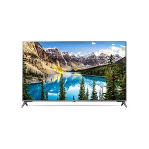 LGエレクトロニクス 55V型 4K液晶テレビ...の関連商品1