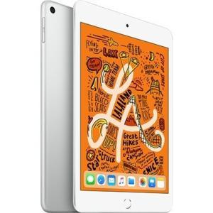 アップル Apple iPad mini 7.9インチ 第5世代 Wi-Fi 64GB 2019年春...