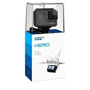ゴープロ GoPro HERO アクションカメラ・ウェアラブルカメラ CHDHB-501-RW