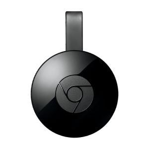 グーグル Google Chromecast ...の関連商品5