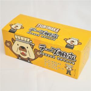 ホタテっくまチーズホタテ 4,320円以上で送料無料!!|gcfood