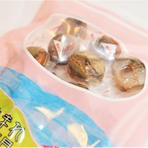 小樽祝津産帆立貝極み 4,320円以上で送料無料!!|gcfood