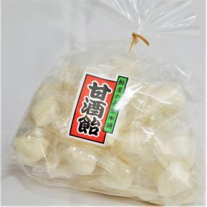 甘酒飴 4,320円以上で送料無料!!|gcfood