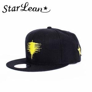 StarLean (スターリアン) 櫻遊志コラボ ベースボールキャップ  ブラック ユニセックス SL02Z004|gcj-shop