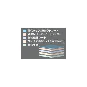 763【ミラジーノ L650S/L660S】 H16/11-H21/04  ベレッツァ カジュアル シートカバー|gcj-shop|05