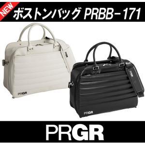 【送料無料】PRGR(プロギア) ボストンバッグ PRBB-171(KY)|gcj-shop