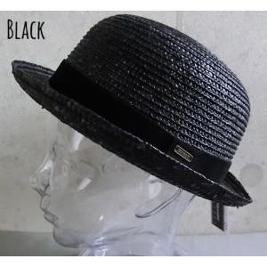 【店内商品2点以上ご購入で送料無料】 帽子 ボーラーハット ...