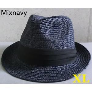 (店内商品2点以上ご購入で送料無料)2サイズ 7色展開 帽子...