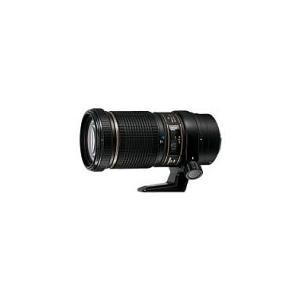 展示品 | TAMRON|タムロン|SP AF180mm F/3.5 Di LD [IF] MACRO 1:1 | ニコン用 | B01N