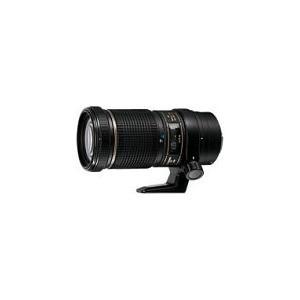 展示品 | TAMRON|タムロン|SP AF180mm F/3.5 Di LD [IF] MACRO 1:1 | ソニー用 | B01S