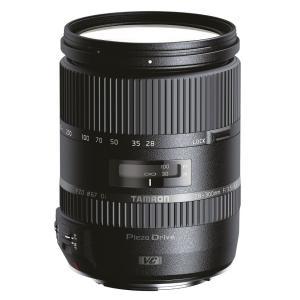 展示品 TAMRON タムロン 28-300mm F/3.5...