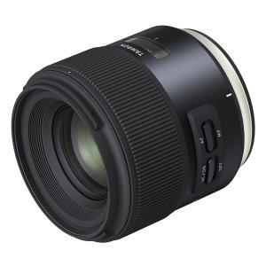 展示品 TAMRON タムロン SP 35mm F/1.8 Di VC USD F012E キヤノン用|gcs-net|02