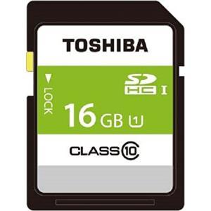 TOSHIBA 東芝 SDAR40N16G 1...の関連商品8
