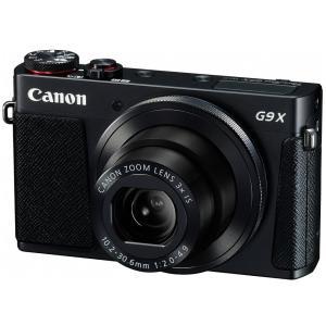 展示品 Canon キヤノン PowerShot G9 X ...