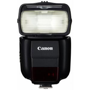 Canon キヤノン スピードライト 430EX III-RT|gcs-net