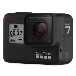 未使用品 国内正規品 GoPro ゴープロ H...の関連商品4