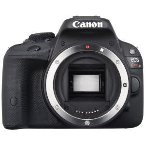 新品 | Canon EOS Kiss X7 ( ブラック ) ボディー