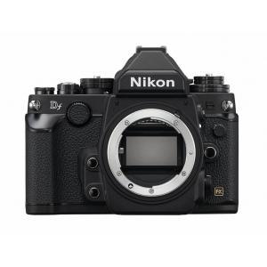 Nikon ニコン Df ブラック【お取り寄せ品】|gcs-net