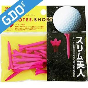 ダイヤゴルフ DAIYA GOLF リプロティ...の関連商品9