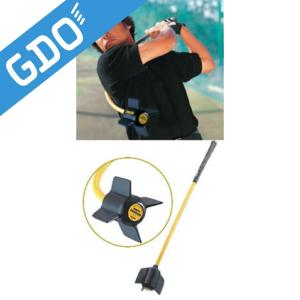 リョーマ ゴルフ RYOMA GOLF スウィングプロ インドア 練習器具