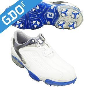 フットジョイ Foot Joy 14 FJスポーツBoaシューズ シューズ|gdoshop
