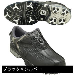 フットジョイ Foot Joy 14 FJスポーツBoaシューズ シューズ|gdoshop|03