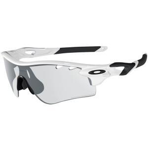 オークリー OAKLEY ゴルフウェア メンズ サングラス レーダーロックパス サングラス OO9181 サングラス